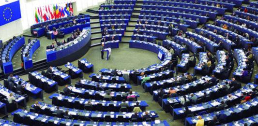 LStato dell'UE: lotta a COVID-19, ripresa, clima e politica estera