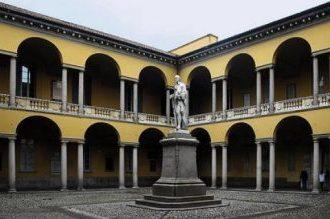 Università di Pavia con Intesa Sanpaolo e Fondazione Banca del Monte di Lombardia per l'alta formazione