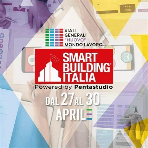 Università di Padova e Stati Generali Mondo Lavoro