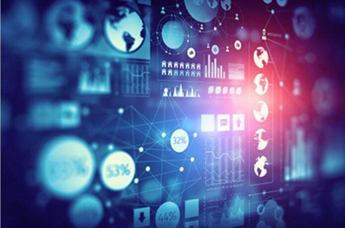 Intelligenza artificiale: le banche sono pronte per una nuova sfida?