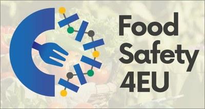 : ENEA nel progetto Ue per una strategia unitaria di sicurezza alimentare