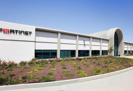 Fortinet connette in modo sicuro 120 siti di ENGIE Italia