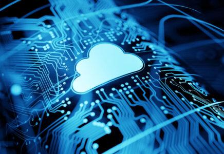 Gaia-x: «Il futuro del Cloud in Italia: tra pubblico e privato»