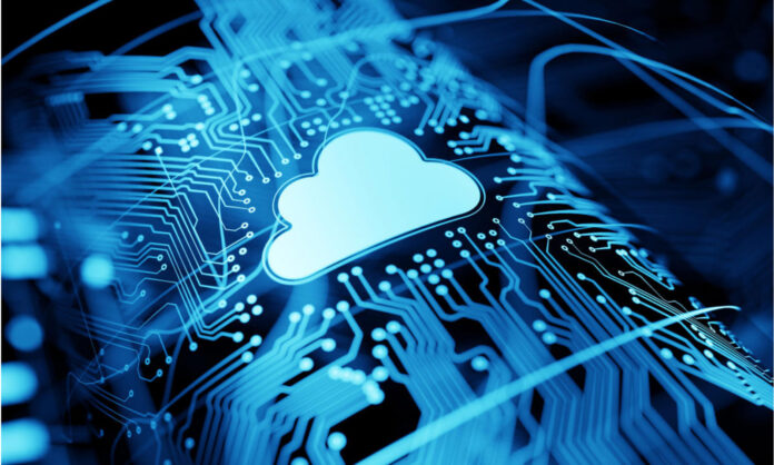 Equinix, i piani di migrazione verso il cloud crescono