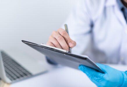 4wardPRO potenzia H Connect per supportare la condivisione dei dati clinici e la trasformazione digitale del settore dell'Healthcare