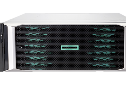 Hewlett Packard Enterprise espande HPE GreenLake