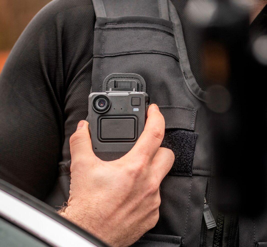 Motorola Solutions fornisce 30.000 videocamere indossabili al Ministero dell'Interno i