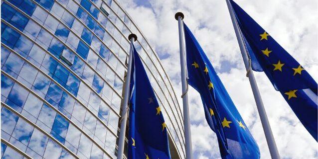 Il PE chiede maggiore protezione dei migranti