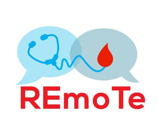 REmoTe, il progetto che porta i centri di emofilia a casa dei pazienti
