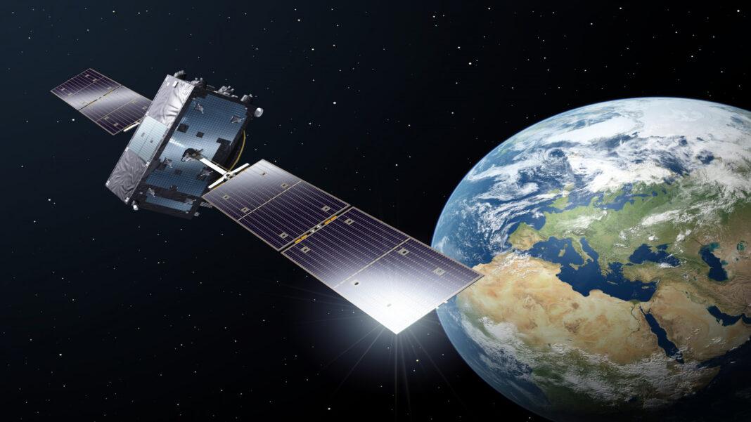 Siglato accordo di collaborazione tra Thales Alenia Space e Politecnico di Milano per la Space Economy