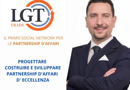 trade-il-social-network-per-partnership-daffari-qualificate