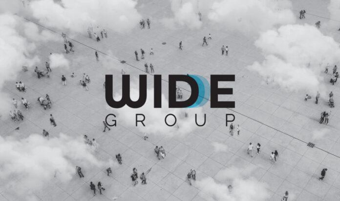 WIDE GROUP: completata l'acquisizione del ramo Insurance di Alliance Risk