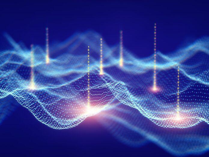 Un consorzio di player digitali europei per progettare la futura rete Internet quantistica
