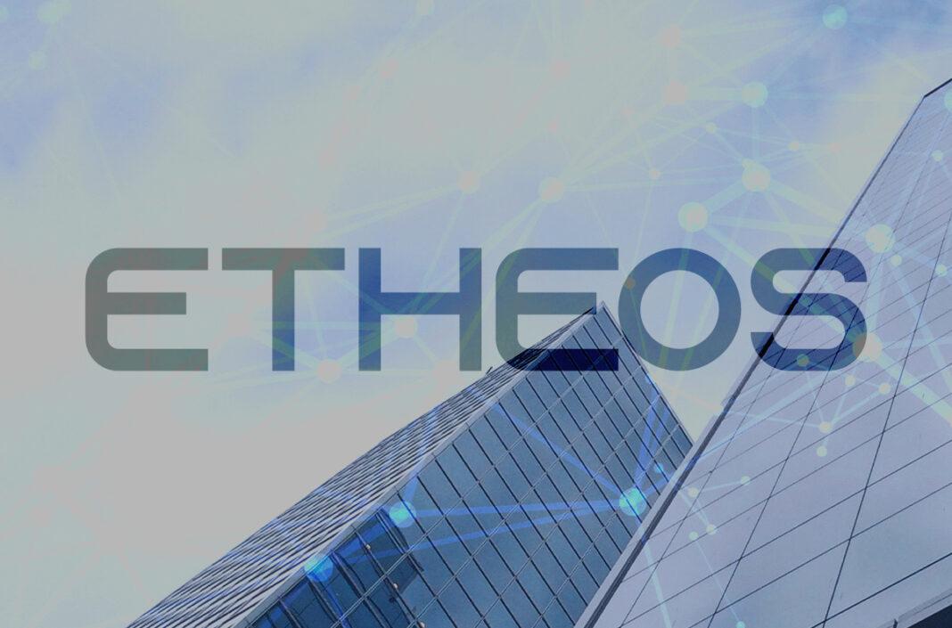 etheos, gestire hotel da remoto
