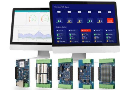 Zerynth presenta la nuova piattaforma IoT