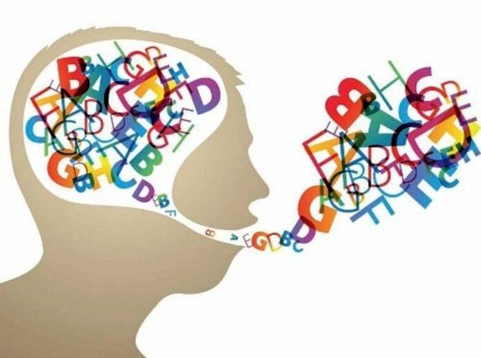 Disturbi del linguaggio e della deglutizione: il ruolo chiave del logopedista nel post ictus