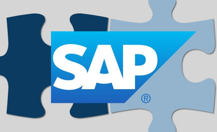 SAP rilascia una nuova soluzione per semplificare la gestione della forza lavoro esterna per i settori ad uso intensivo di asset