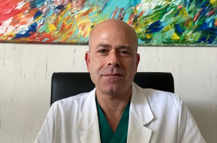 Vaccino senza iniezione: la NEXTBIOMICS