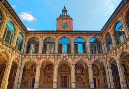 Hikma, il festival di Politica Internazionale degli studenti dell'Univeristà di Bologna