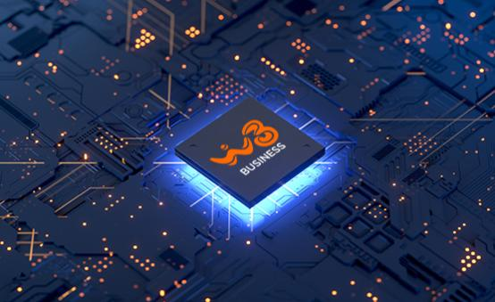 La tecnologia 5G TDD di WINDTRE arriva in Lombardia