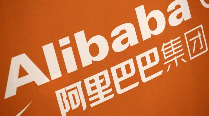 La prima Alibaba Netpreneur Masterclass registra un successo straordinario
