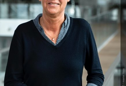 Catherine Jestin entra nell'Executive Committee di Airbus