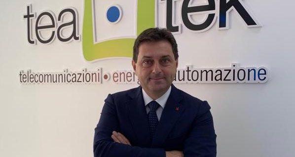Imprese,TEATEK (energia/acqua/automazione) entra in Elite di Borsa Italiana