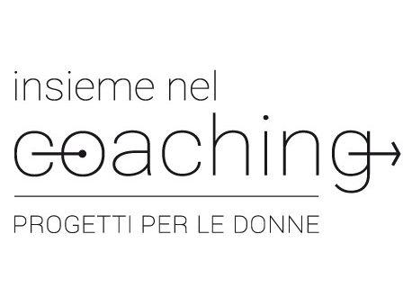 Insieme nel Coaching, il coaching per l'empowerment femminile