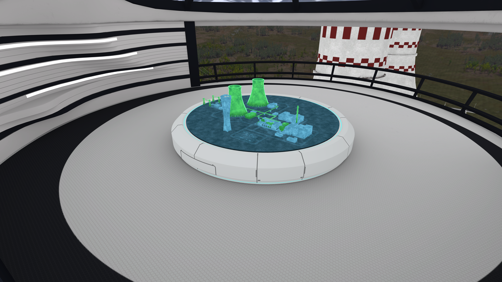 Kaspersky Interactive Protection Simulation integra scenari disponibili con la realtà virtuale