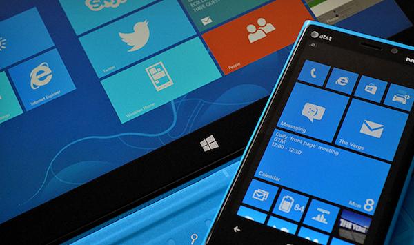 Generation Italy: a Napoli il nuovo corso di formazione gratuito per diventare sviluppatori Microsoft .net
