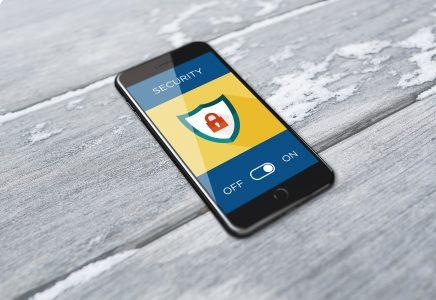 Sophos Mobile 9.7: funzionalità BYOD migliorate