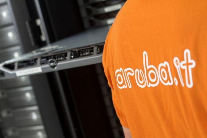 Aruba e Fondazione LINKS: al via lo sviluppo di una soluzione innovativa di remote digital onboarding
