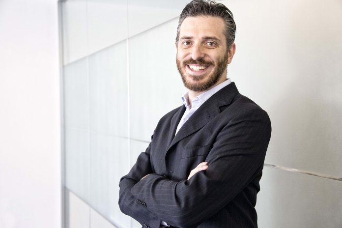 MotorK annuncia l'apertura di due nuovi uffici in Portogallo e Israele