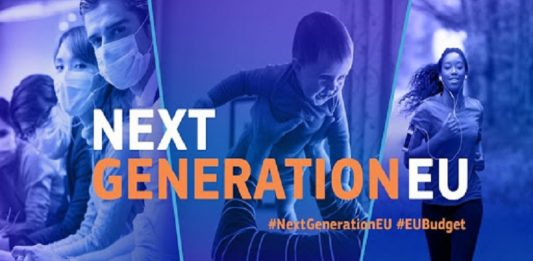 Il Next Gen Eu è l'alleato chiave per uscire dalla crisi secondo aziende e cittadini