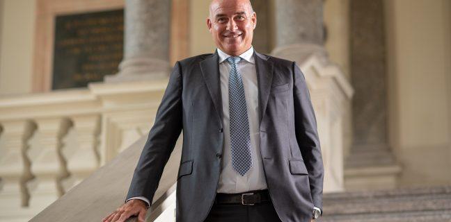 Gruppo CAP e Politecnico di Milano per l'innovazione e la ricerca del sistema idrico integrato