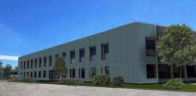 Medicina e tecnologia: nasce il Polo Tecnologico Piemontese a Candiolo