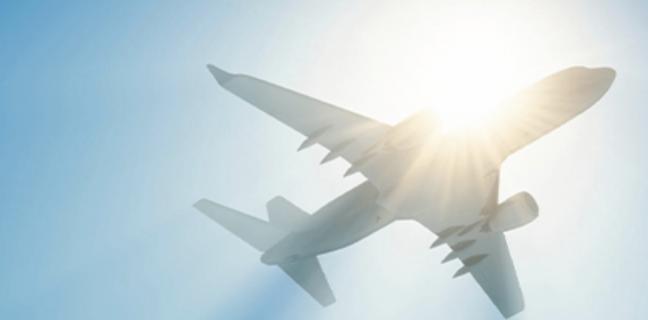 L'alleanza iTEC lancia iTEC OneSky, un passo decisivo verso il cielo digitale europeo
