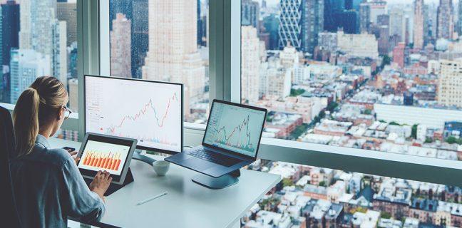 Colt Technology Services e IBM insieme per collaborare su Edge e 5G