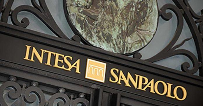Intesa Sanpaolo: il Fondo Beneficenza sostiene progetti sulle conseguenze del Covid-19