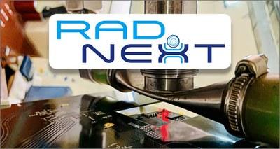 ENEA nel progetto internazionale per i test di resistenza alle radiazioni