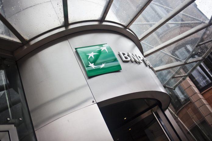 Indagine BNP Paribas Asset Management