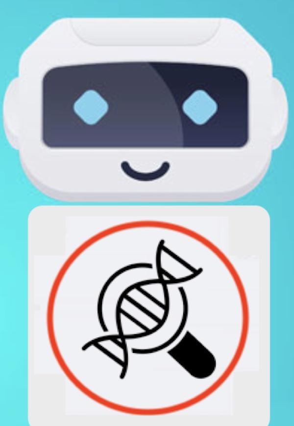 Genetica, nasce Genome Access, la prima piattaforma di Intelligenza Artificiale per il counseling genetico digitale.