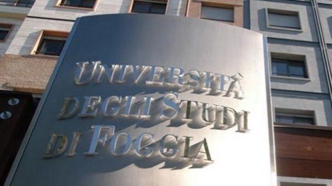 IUL e l'Università di Foggia, corso di laurea in Innovazione digitale e Comunicazione