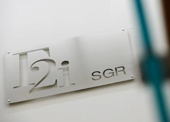 F2i investe nel settore dell'economia circolare con l'acquisizione di ReLife