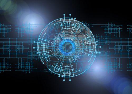 Dal Cnr di Milano il super computer quantistico che batte Google
