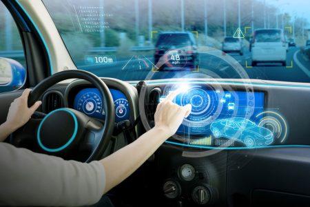 «Social Self Driving», la startup innovativa per la guida autonoma