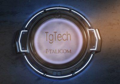Tg Tech in onda anche ad agosto su OraTv e SuperSix