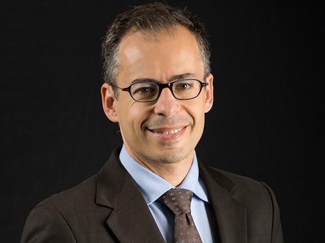 BNP Paribas Asset Management acquisisce Dynamic Credit Group per potenziare le soluzioni di debito privato