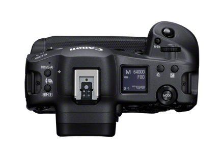 Canon lancial' EOS R3 e due nuovi obiettivi RF perfetti per affrontare ogni sfida