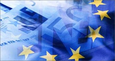 ENEA, 10 milioni di euro da 47 nuovi progetti UE nel 2020